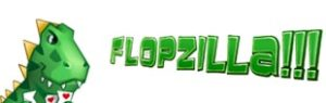Flopzilla will give you exact percentages